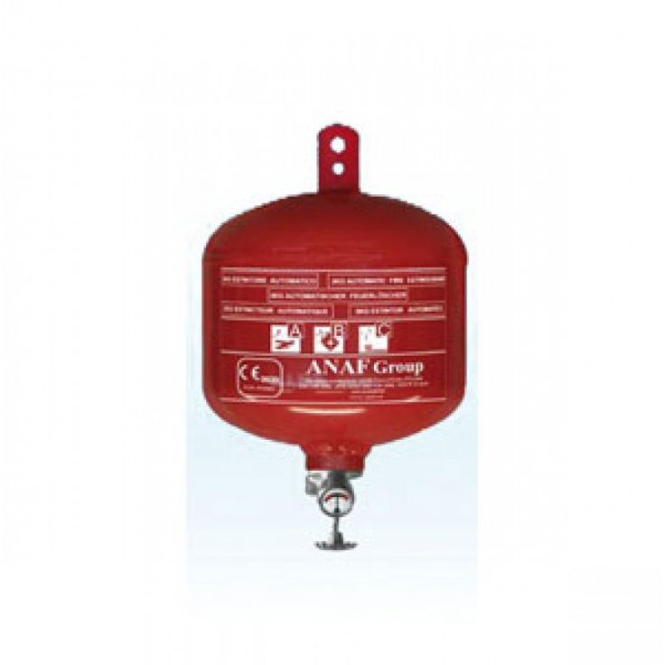 Best 25 Automatic fire extinguisher ideas on Pinterest