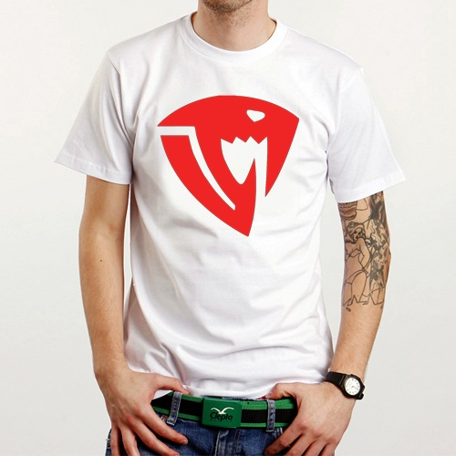 69 best Game T-Shirt images on Pinterest | Black tees, Custom tees ...