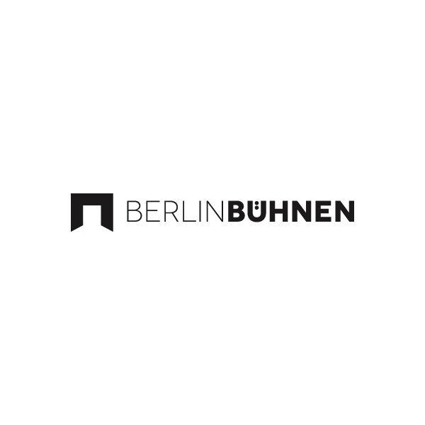 Der gemeinsame Spielplan der Berliner Bühnen mit allen Informationen zu Theater, Tanz, Oper, Show, Konzerten, Performance, Festivals und den Bühnen.