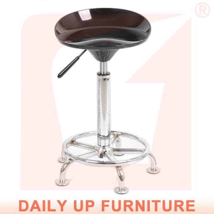 Пп кофе стул для столовой свадьбы дешевые барный стул стулья подемный школа компьютерной лабораторной мебели
