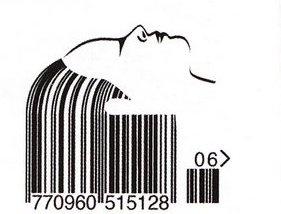 esquire_barcodes.jpg 281×214 pixels