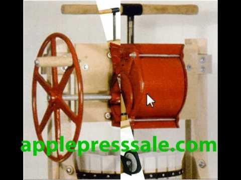 http://www.applepresssale.com/  apple juice concentrate, apple juice concentrate and also how to make hard cider with apple juice make with addition of cider presses juicers press, How to buy grape crusher, cider wine and grinder press    http://www.backlinkstrafficseo.com/what_is_optimization.htm , improve link popularity, link popularity softw...
