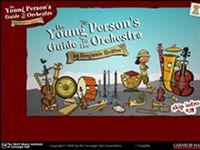 Young Persons Guide to the Orchestra | Carnegie Hall