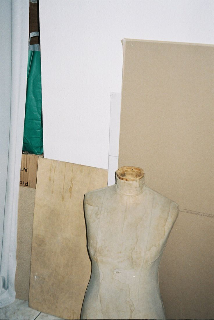 Backstage moments, busy workdays #thefourbudapest #studio #atelier capture by our talented friend, csilla körmendi