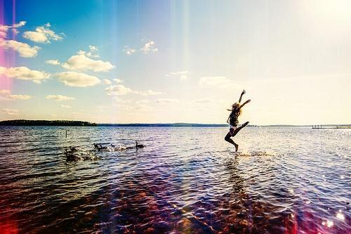 Finland_Lakeland