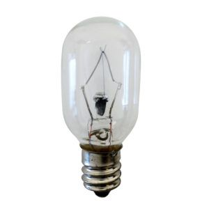 Light Bulb For No7 Makeup Mirror