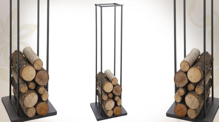 meer dan 1000 idee n over range buche op pinterest. Black Bedroom Furniture Sets. Home Design Ideas
