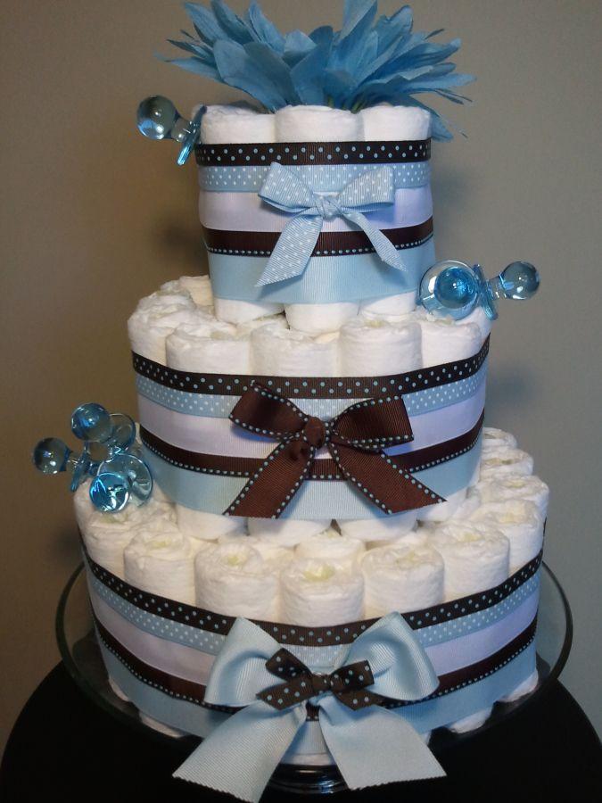 diaper cake atlanta diaper cakes atlanta diaper cakes
