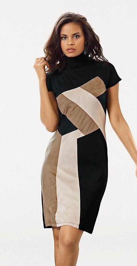 Awesome Damenmode Online Shop M bel Kleidung und Schuhe bei Heine