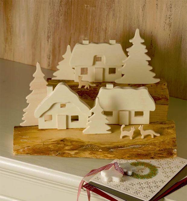 406 besten winter laubs ge bilder auf pinterest fensterbilder weihnachten und vorlagen. Black Bedroom Furniture Sets. Home Design Ideas