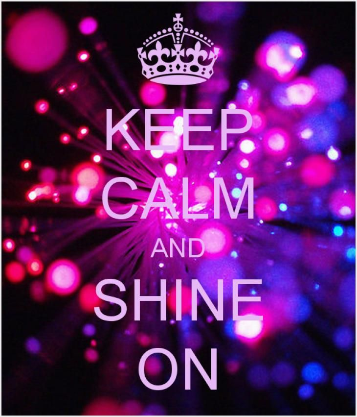 452 Keep Calm Wallpapers For Girls