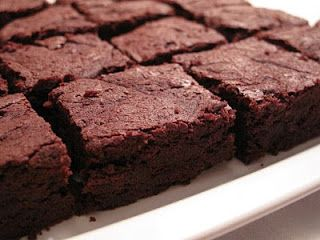Le ricette perfette: Brownies