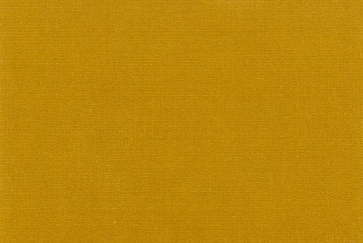 Tkanina - Nowoczesne meble tapicerowane, komplety wypoczynkowe, luksusowe, ekskluzywne wyposażenie wnętrz, sypialni, salonu, domu - producent mebli Comforty