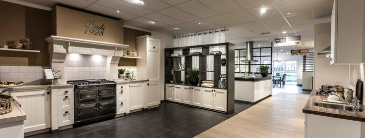 Hoekkeuken Eiland : 45 best images about Keuken on Pinterest Tes, Cabinets