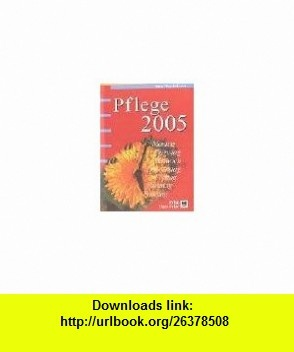 Pflege 2005. (9783456841151) Shari Lawrence Pfleeger , ISBN-10: 3456841159  , ISBN-13: 978-3456841151 ,  , tutorials , pdf , ebook , torrent , downloads , rapidshare , filesonic , hotfile , megaupload , fileserve