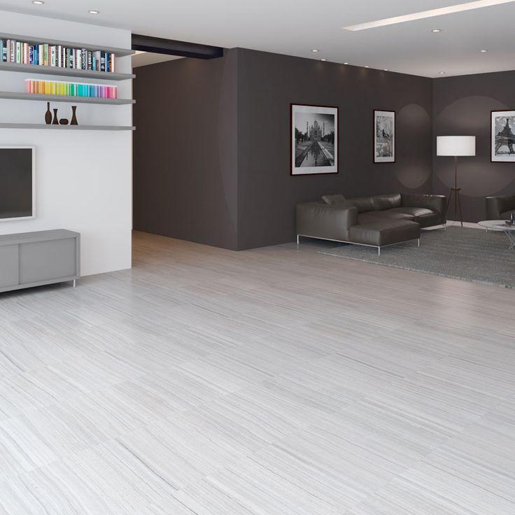 Poner baldosas suelo elegant suelos de madera y baldosa for Poner suelo terraza exterior