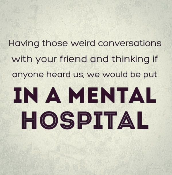 40 Dumbass Best Friends Quotes With Pictures Friends Quotes Best Friends Quotes Friends Forever Quotes