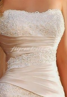 Visit Us at Brides Book #wedding #Dress for ... | Wedding Dresses Ins…
