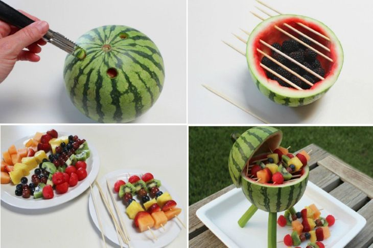 http://www.faithtap.com/6392/tips-and-tricks-that-make-watermelon-the-ultimate-treat/?k=1