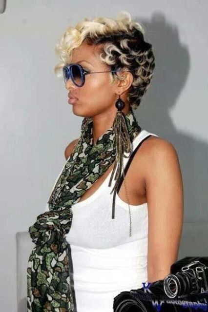 Hair Romance - Hair Blog - Hair Tutorials - Curly ...