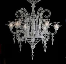 89 best images about baroque art design on pinterest for Modern baroque art