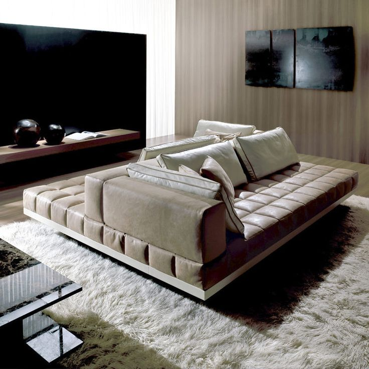 Best 25+ Modular Sofa Ideas On Pinterest