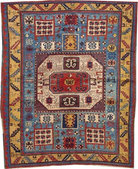 Persian Rug Los Angeles: 185 Best Images About Carpet Auctions On Pinterest
