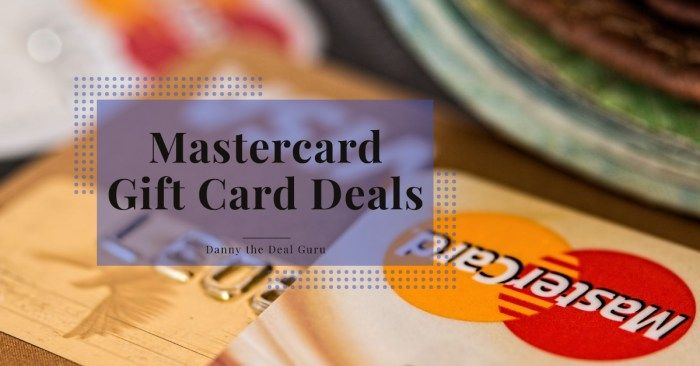 Stop Shop Giant Martin S 2x Fuel Points On Mastercard And 8x On Happy Gift Cards 10 2 10 8 Mastercard Gift Card Gift Card Gift Card Deals