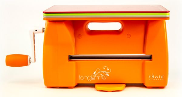 1000 Images About Tonic Tangerine Machine On Pinterest