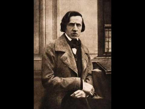 Ashkenazy plays Chopin Waltz No.19 in A minor, Op.posth.P2 No.11 (BI 150) - YouTube