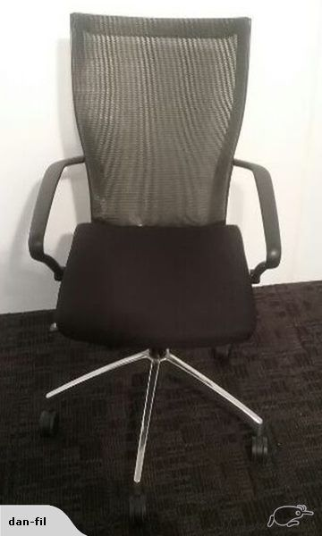 Top + best Boardroom chairs ideas on Pinterest  Conference room