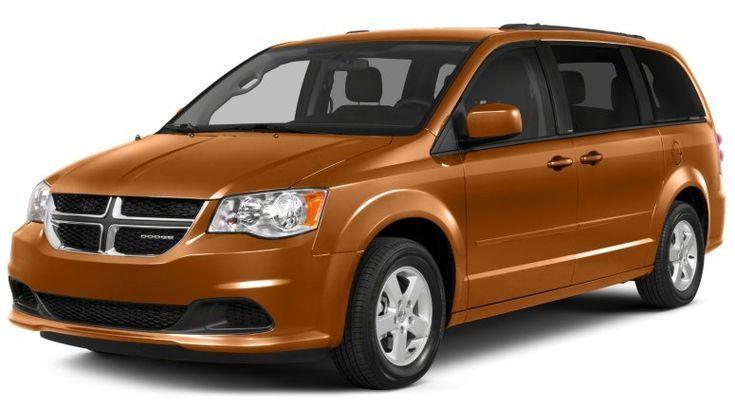 2012 Dodge Grand Caravan Owners Manual Previous Year Chrysler Revamped The Dodge Grand Caravan With A Small Facelift A Maxi Mini Van Grand Caravan Caravan