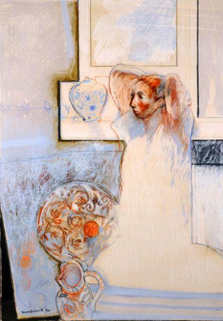 soyka62 - Margaret Woodward