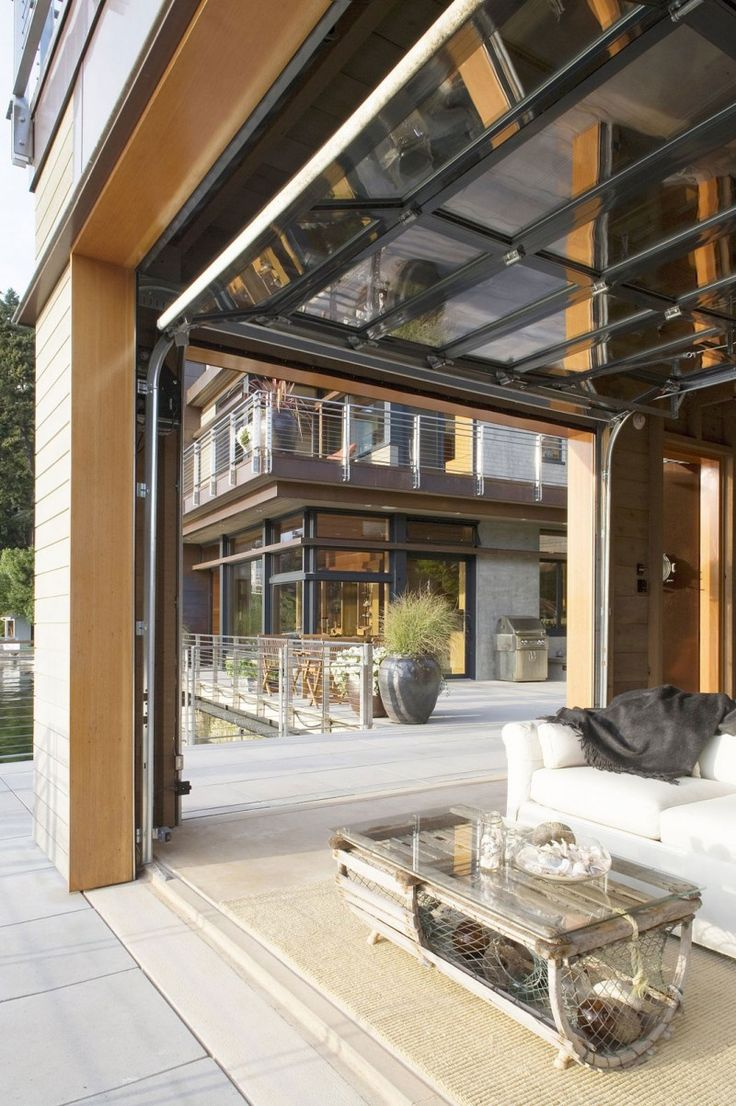 75 best garage doors the finishing touch we can do it for Garage door finishes