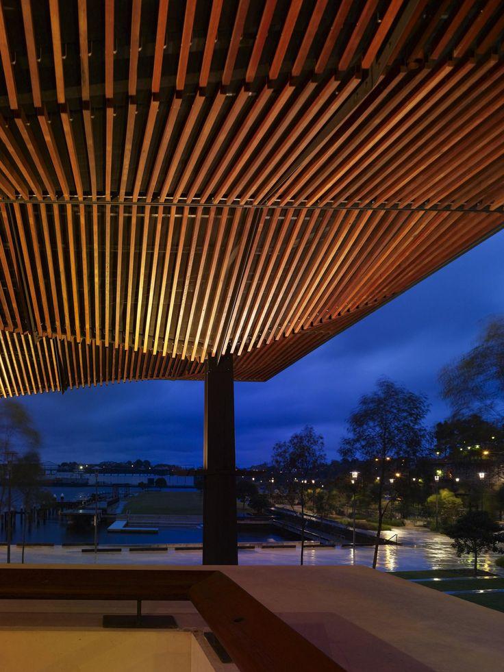 architecture urban canopy - Google-søk
