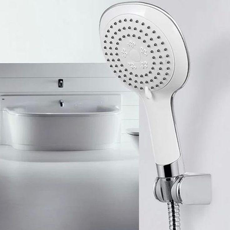 Más de 25 ideas increíbles sobre Cheap shower heads en Pinterest ...