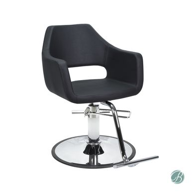 Margaux Hair Salon Chair