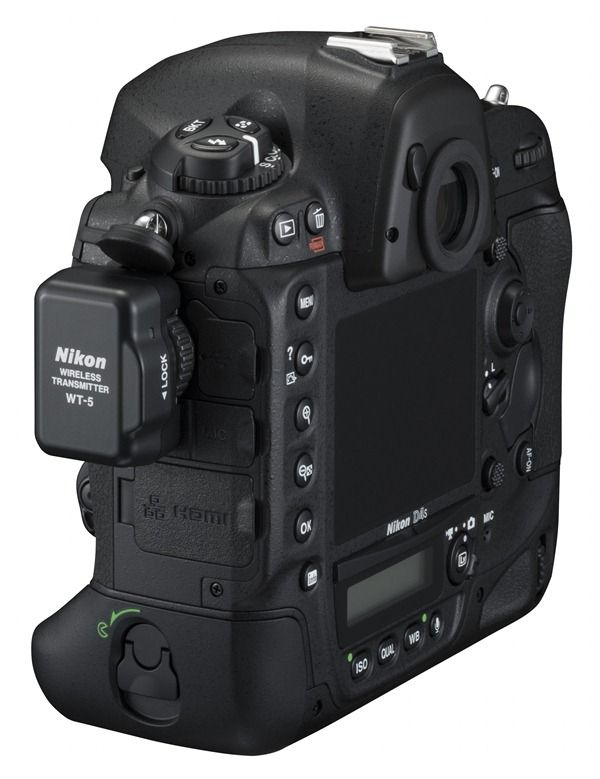 Nikon has officially announced the Nikon D4S HD-SLR at an initial price of $6499.95 and it will be available from March 6, 2014. Nikon D4S is an upgrade to the two-year old Nikon D4