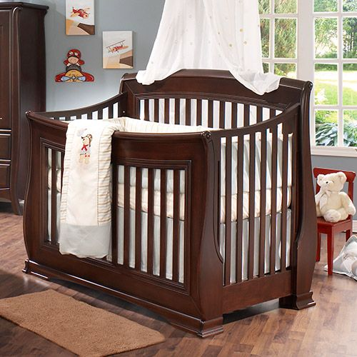 27 best high end baby nursery furniture for less images on pinterest baby nursery furniture. Black Bedroom Furniture Sets. Home Design Ideas