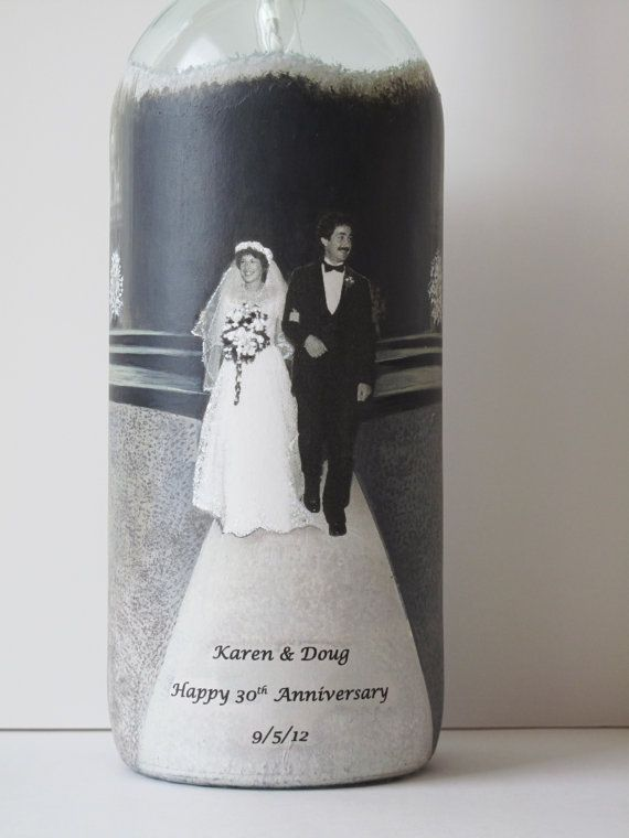 31st Wedding Anniversary Gift Ideas For Parents : ideas about Parents Anniversary Gifts on Pinterest Men anniversary ...