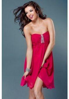 labonoccaz-news: wishlist # 6 : robe de soirée/coktail , les courtes
