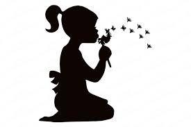 """Résultat de recherche d'images pour """"petit prince silhouette"""""""