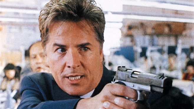 Don Johnson as Nash Bridges | ... was-machen-sonny-und-rico-eigentlich-heute-don-johnsonnash-bridges.jpg