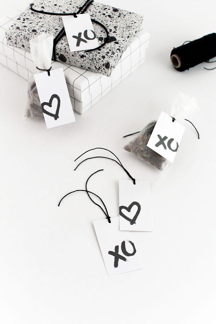 631 best diy printables images on pinterest free printable free printable valentines day gift tags negle Gallery