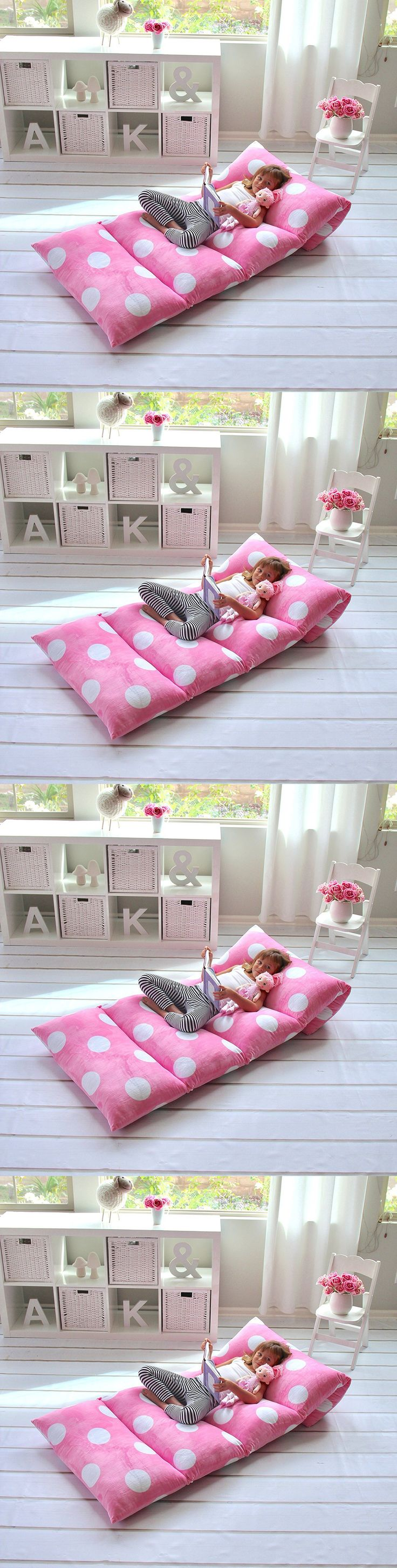 best 25+ toddler armchair ideas on pinterest | small toddler rooms