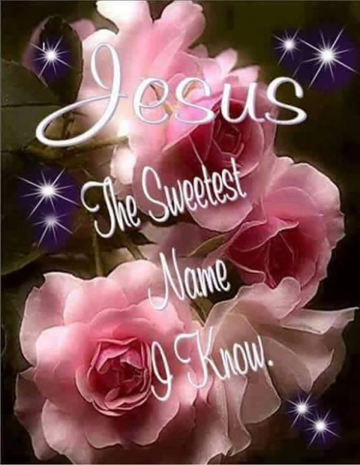 234 best Showers of Blessing images on Pinterest | Bible quotes ...