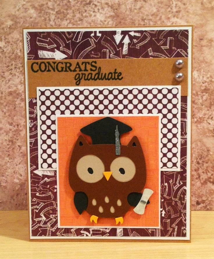 22 best create a critter images on Pinterest Cricut cards, Create