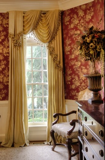 385 Best Images About Valances On Pinterest Window