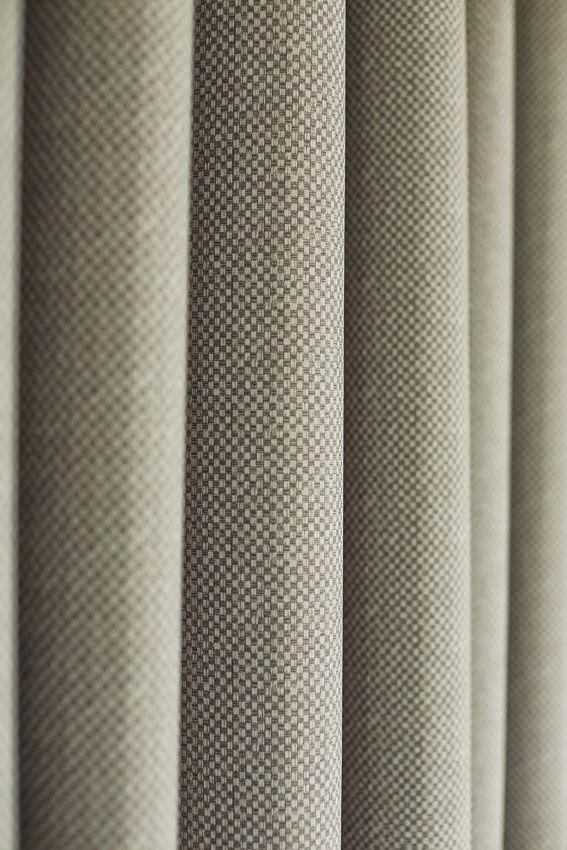 13 best motion images on pinterest kobe high curtains. Black Bedroom Furniture Sets. Home Design Ideas