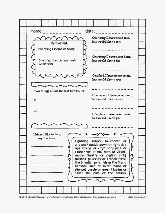 best 25 writing journal covers ideas on pinterest